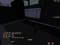 shot0045.jpg