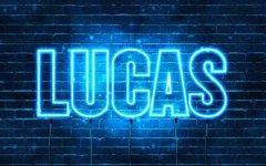 thumb-lucas-4k-wallpapers-with-names-female-names-lucas-name.jpg